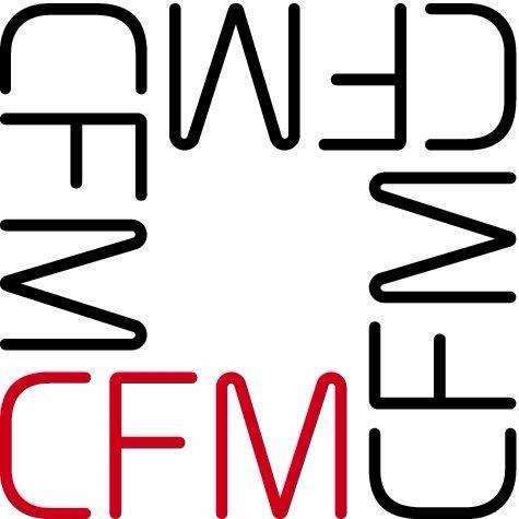@CFMdonostia