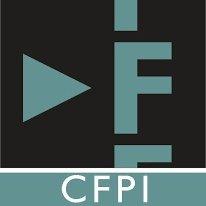 @CFPIdiomas