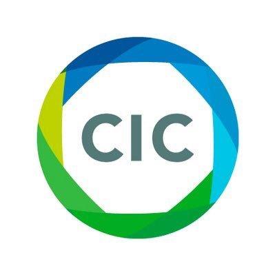@CICsal