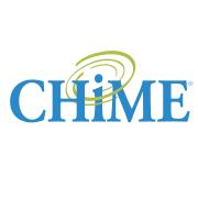 @CIOCHIME