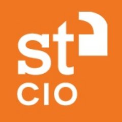 @CIOStraightTalk
