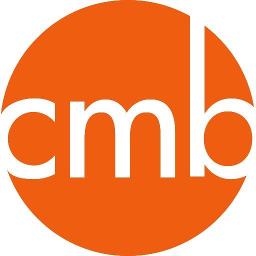 @CMBInfo