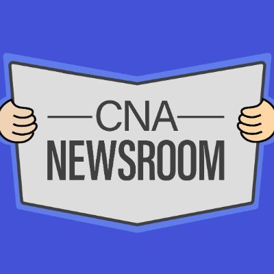 @CNAnewsroom