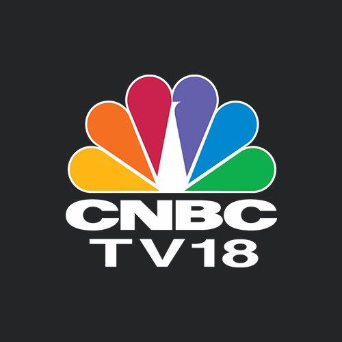@CNBCTV18News