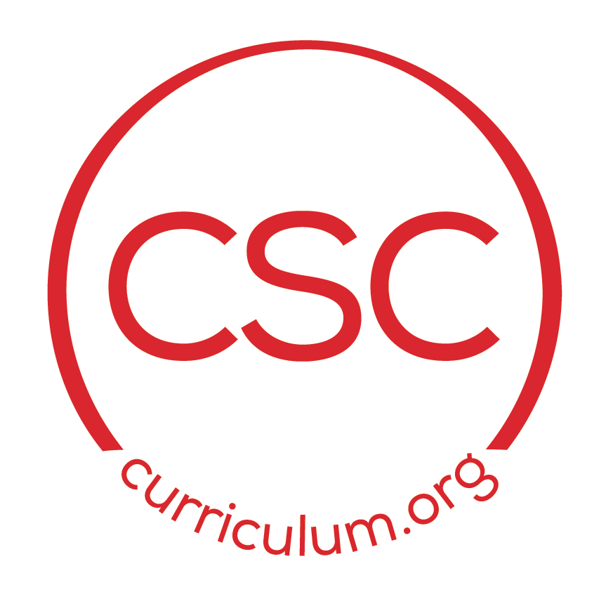 @CSCorganization