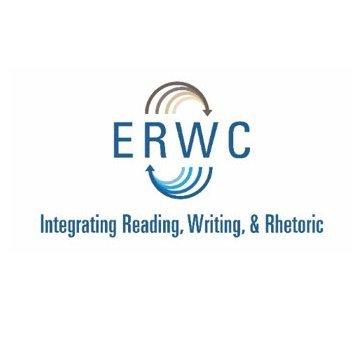 @CSU_ERWC