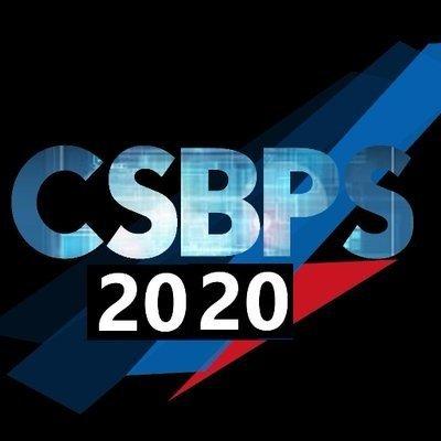 @CS_BPS