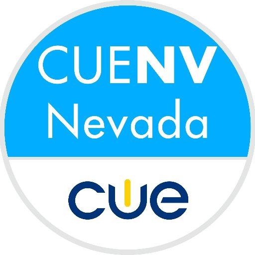 @CUENV
