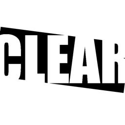 @CUNY_CLEAR