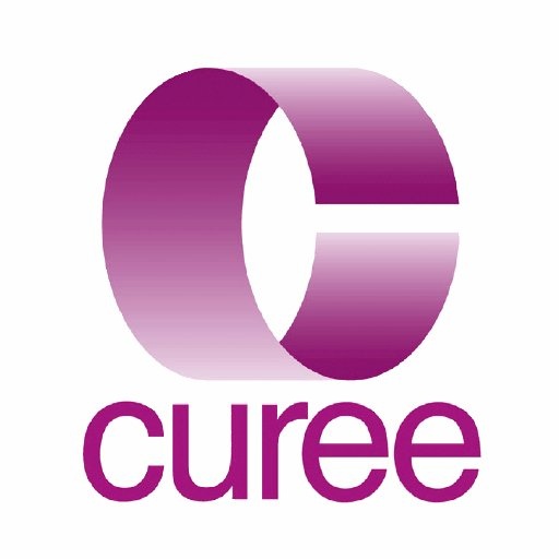 @CUREE_official