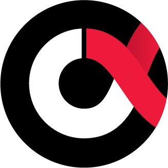 @CX_company