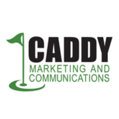 @CaddyMarketing