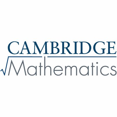 @CambridgeMaths