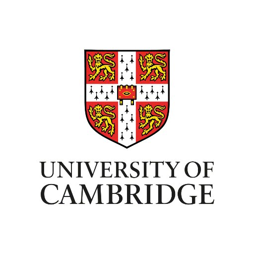 @Cambridge_Uni