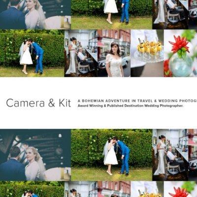 @Camera_and_Kit