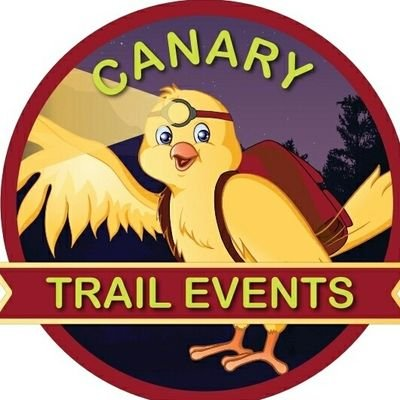 @CanaryTrails