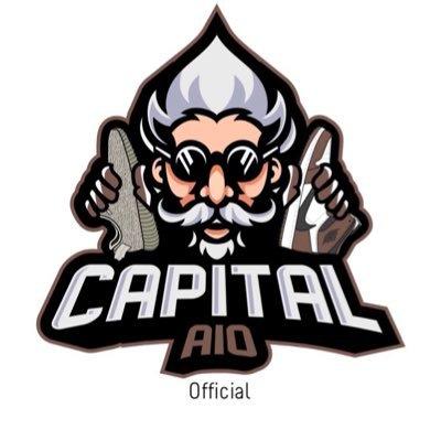 @CapitalAio_info