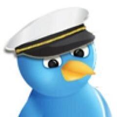 @CaptainBirdie