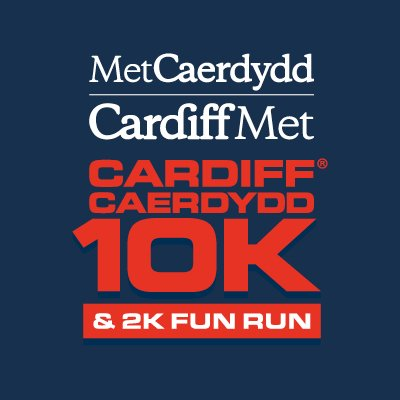 @Cardiff10k
