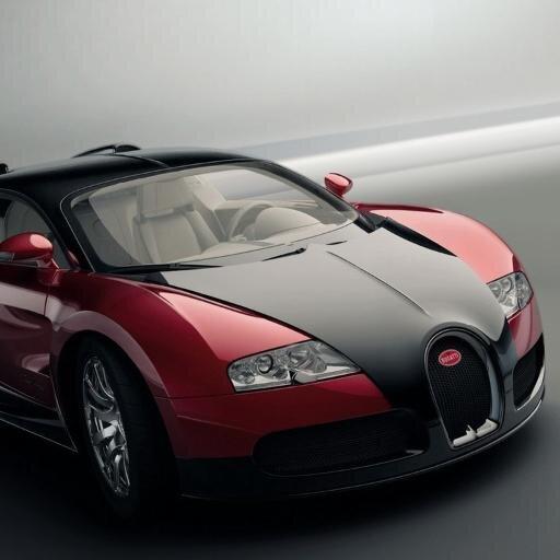 @Cars_CE