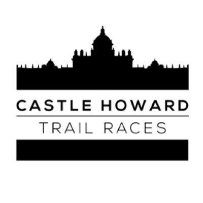 @CastleHoward10k