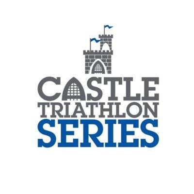 @CastleTriathlon