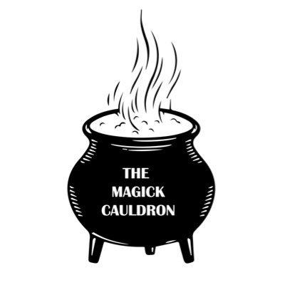 @CauldronCandles