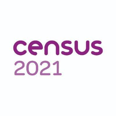 @CensusSLeeds