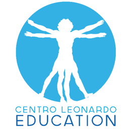 @Centro_Leonardo