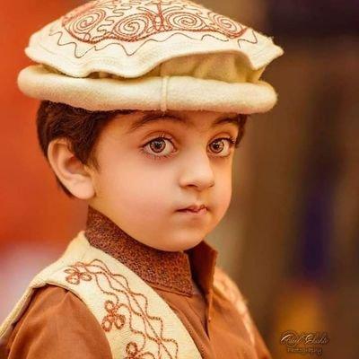 @ChFarmanGujjar1
