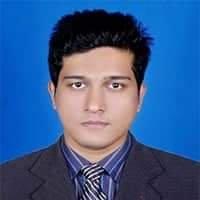 @ChandanBasak0