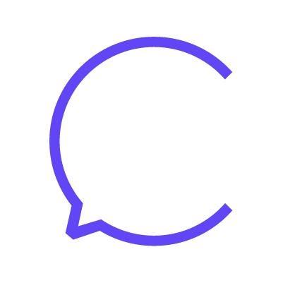 @ChatShop