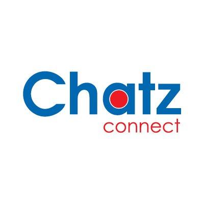 @ChatzConnect