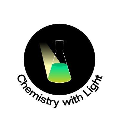 @Chem_light