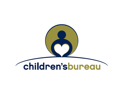 @ChildrensBureau