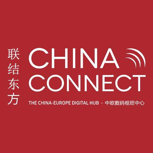 @ChinaConnectEU