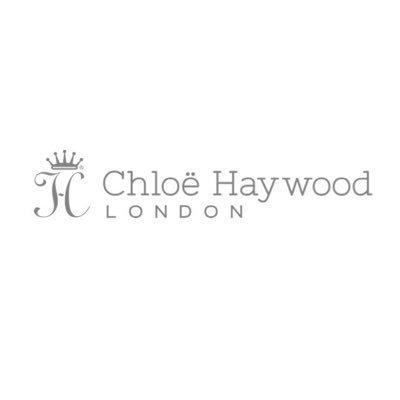 @ChloeHaywoodLON