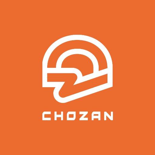 @ChoZan_social