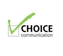 @ChoiceCanada