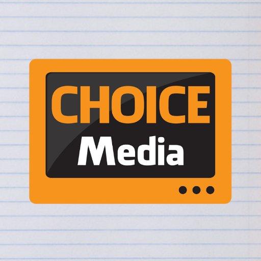 @ChoiceMediatv
