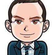 @Chris_TechATP