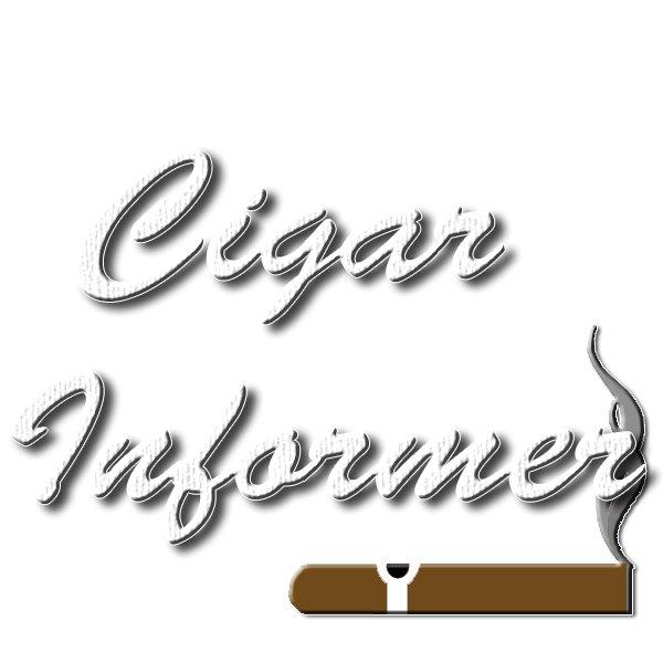 @Cigar_Informer