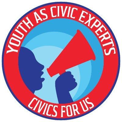 @CivicExperts