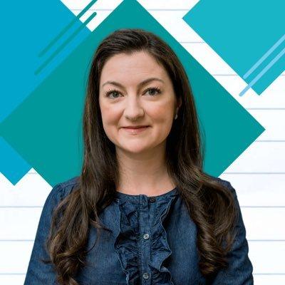 @ClassTechTips