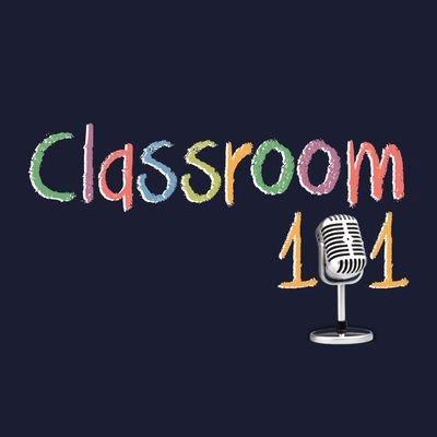 @Classroom101pod