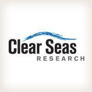 @ClearSeasRsrch