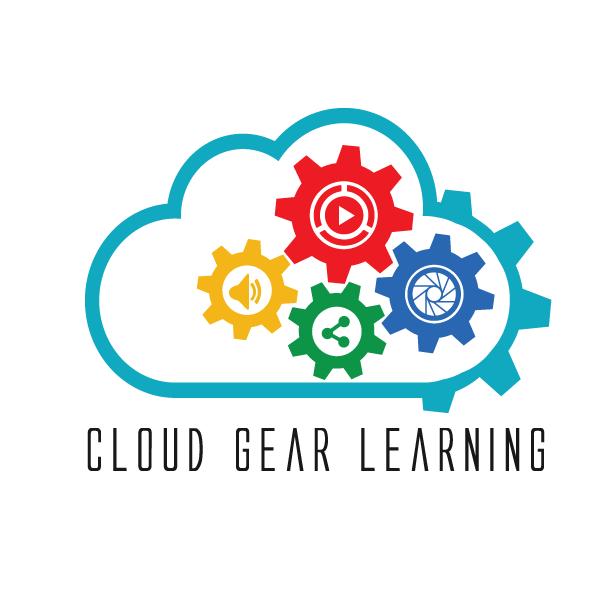 @CloudGearLearn