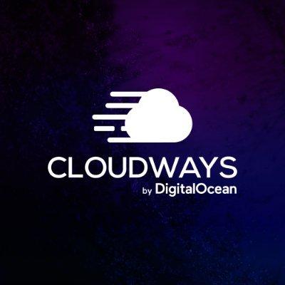 @Cloudways