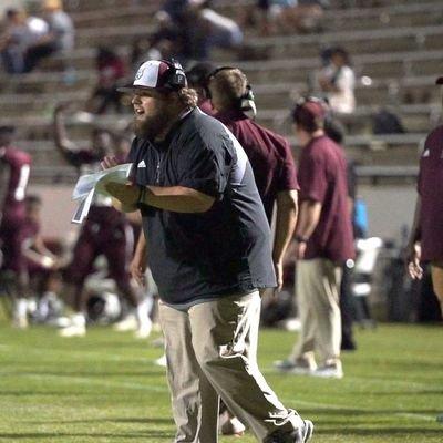 @Coach_JD_Atkins