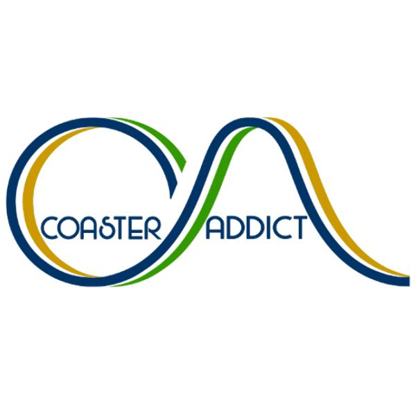 @Coaster_Addict